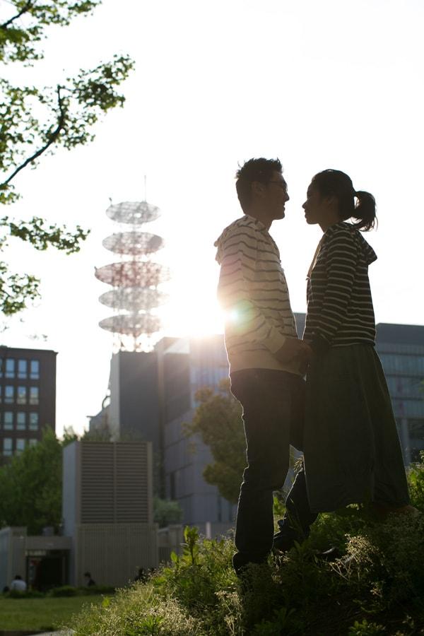 福岡 - 絢爛