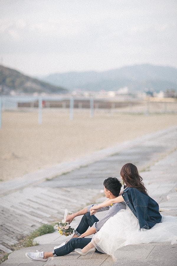 廣島 - Labo-la