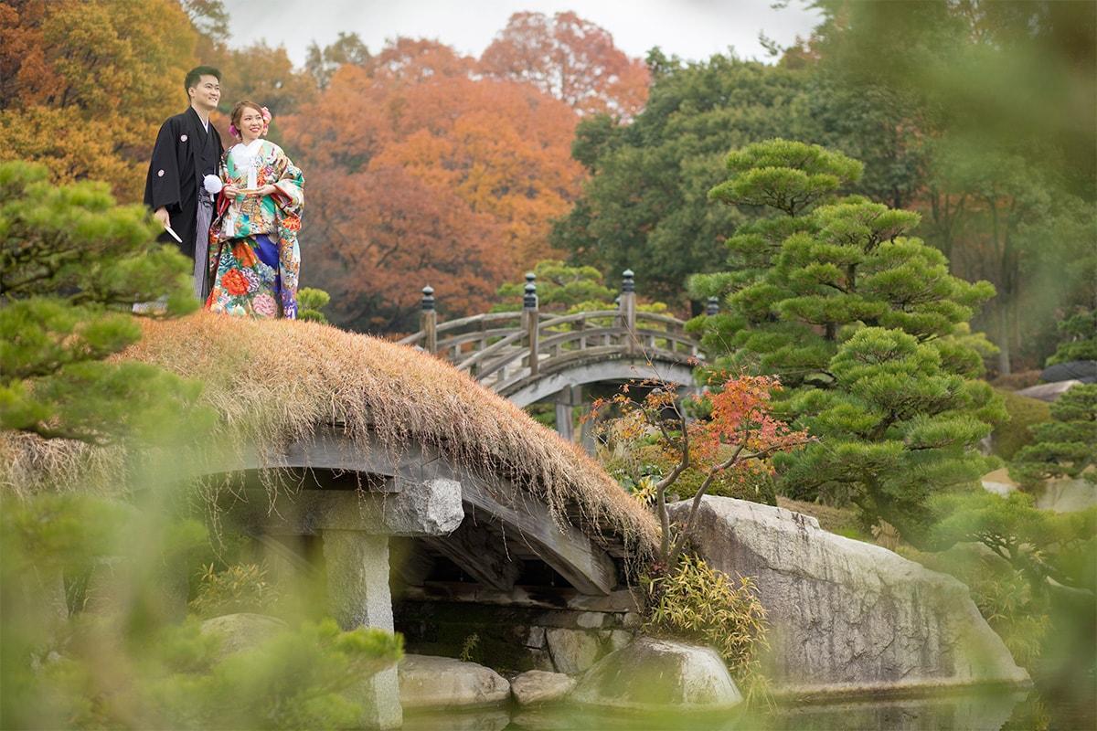 廣島 - 絢爛