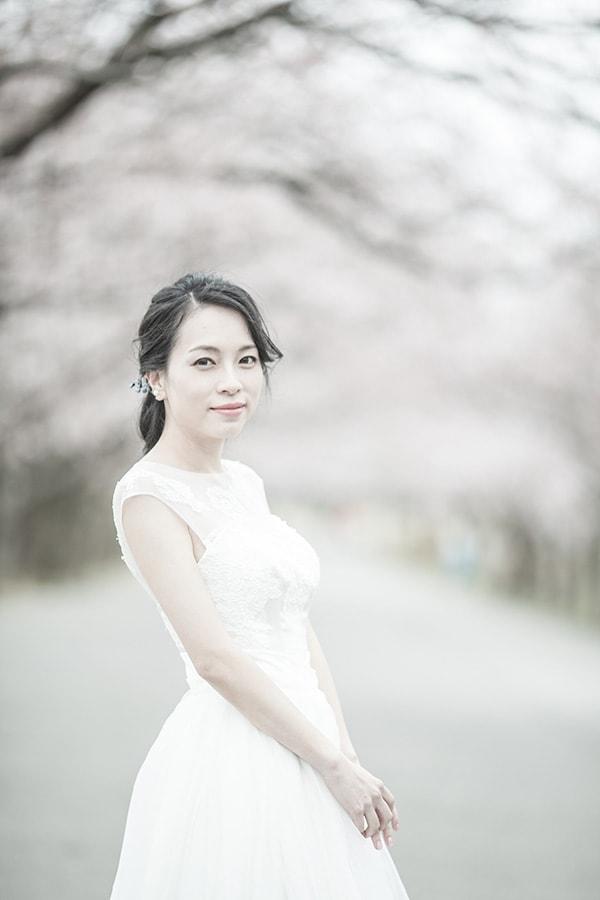 金澤 - 絢爛
