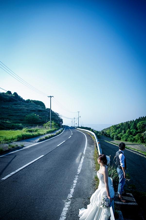 神戶 - Labo-la