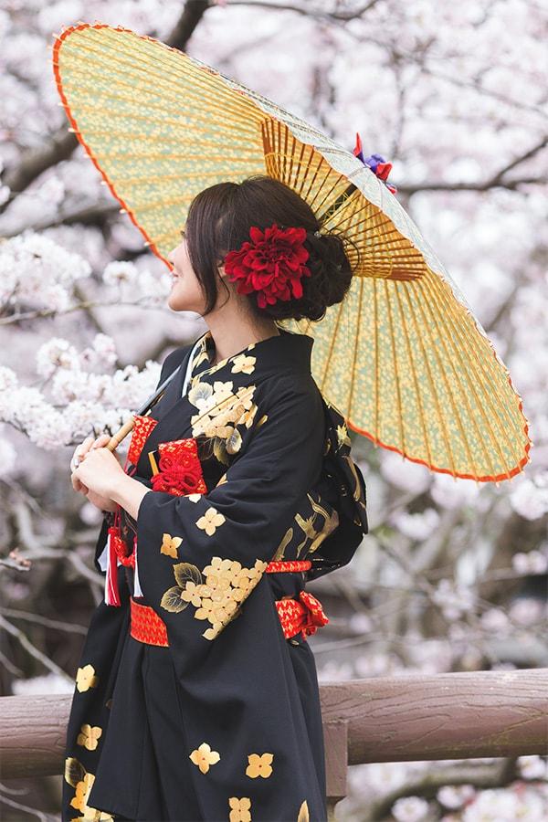 京都 - acréée