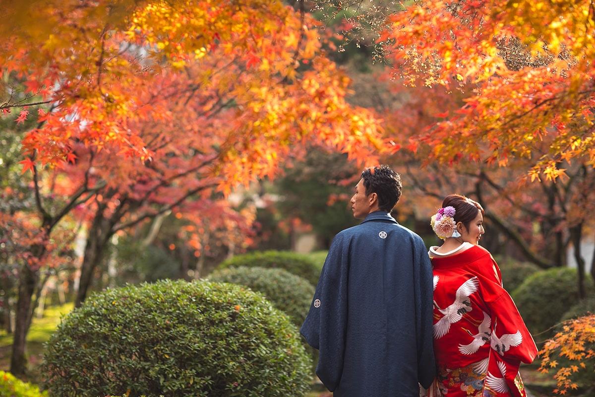 京都 - Labo-la