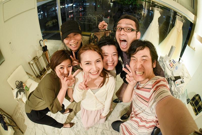 名古屋 - 絢爛