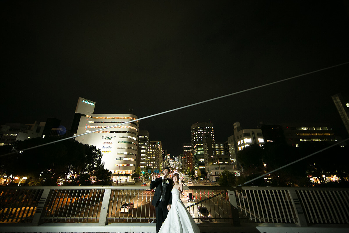 名古屋 - 美美