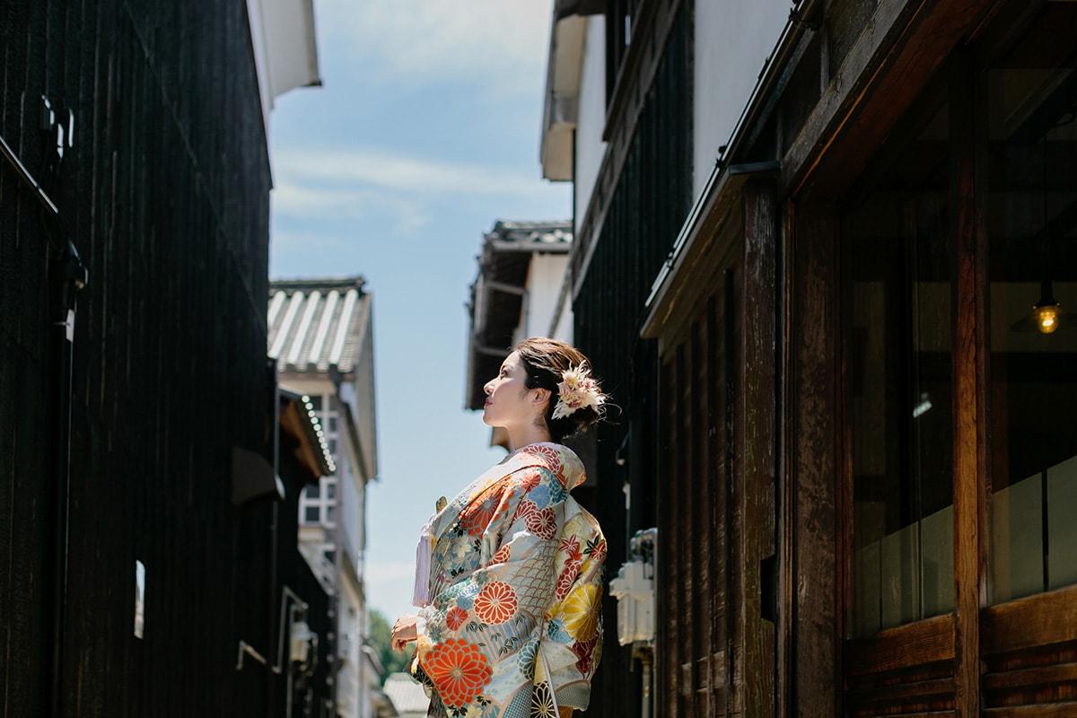 岡山 - labo-la