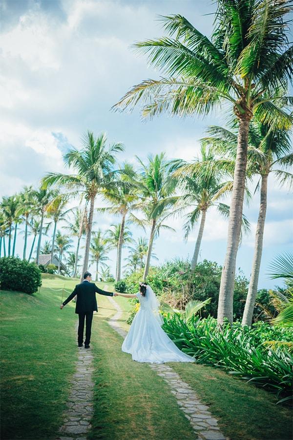 沖繩 - 絢爛+私服