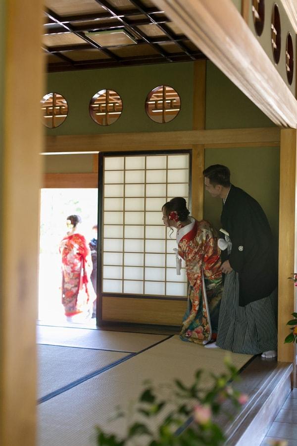 大阪 - Labo-la