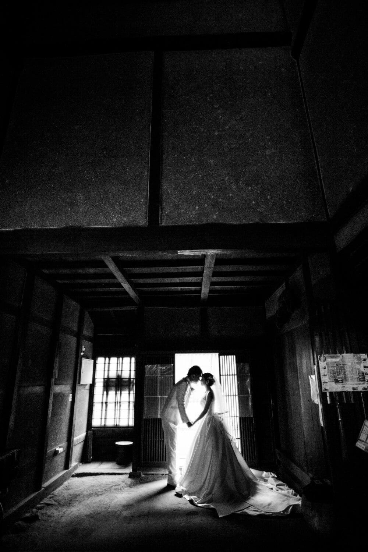 大阪 - 撫子