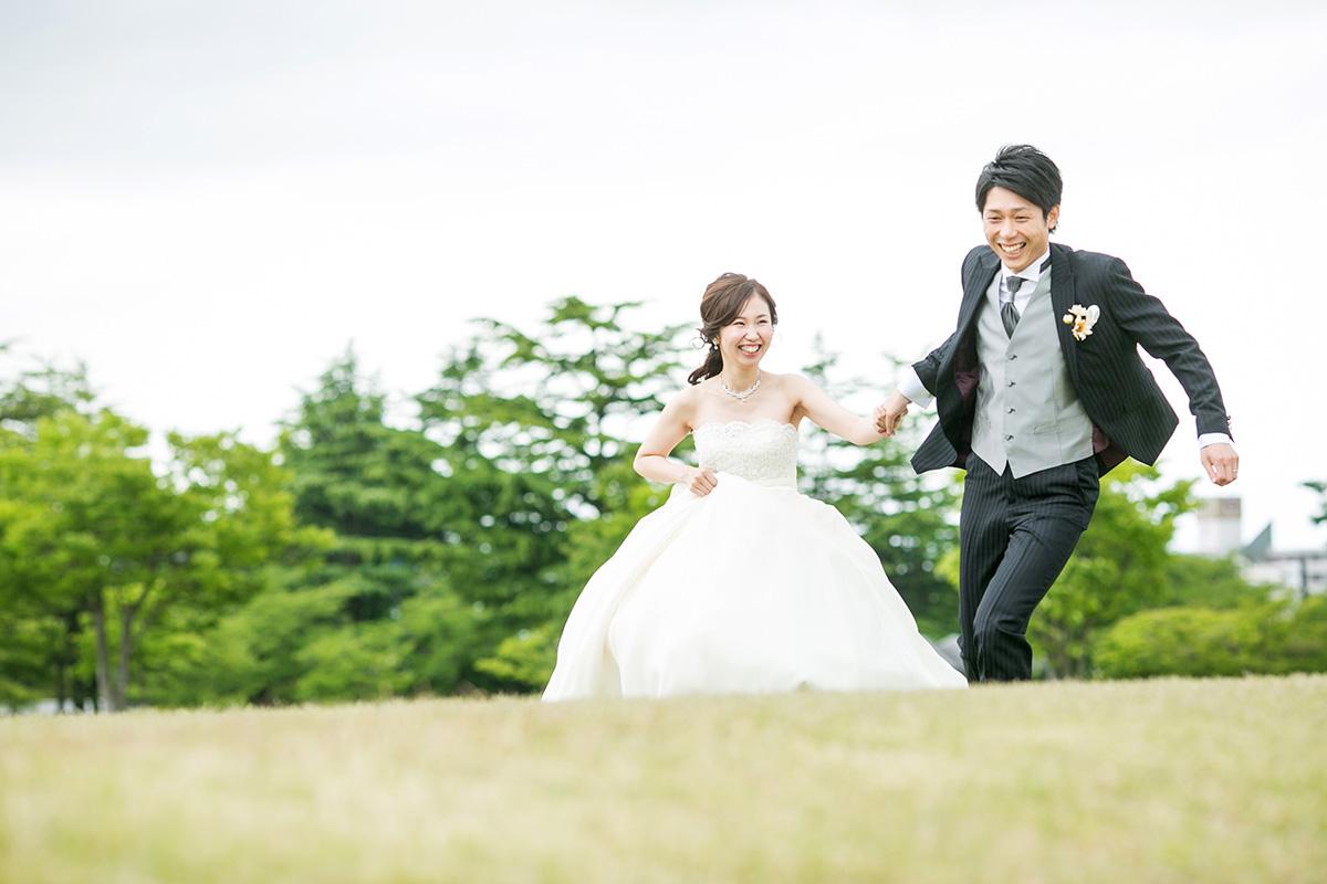 金澤市民藝術村/外景地[金澤/日本]