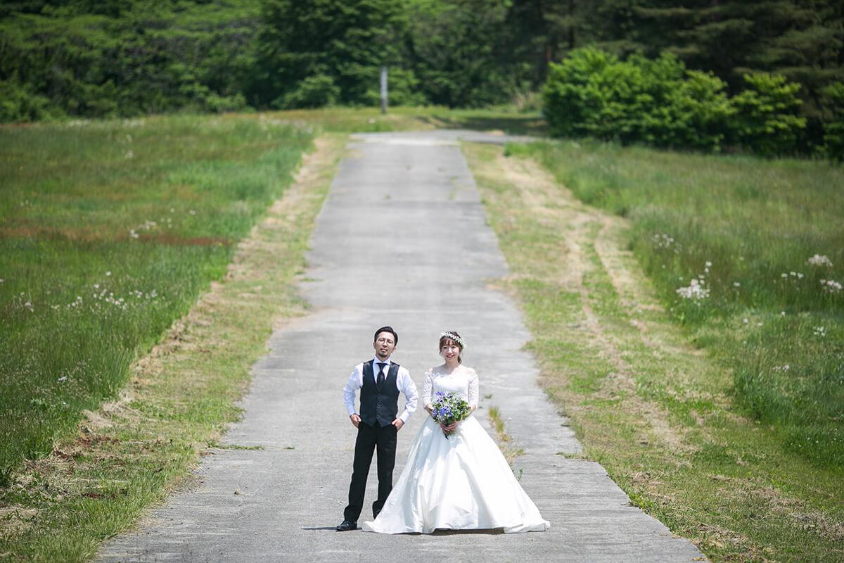 Kigo山/外景地[金澤/日本]