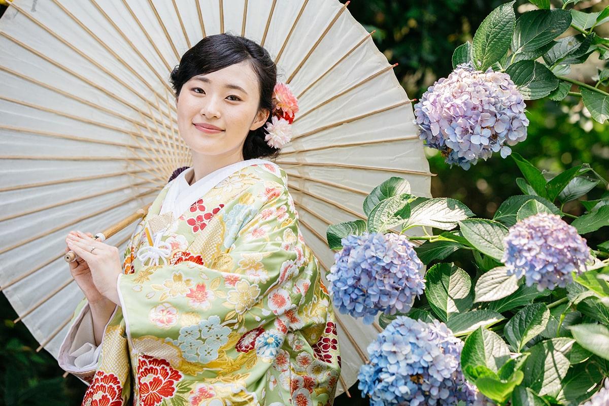 鐮倉/外景地[橫濱/日本]