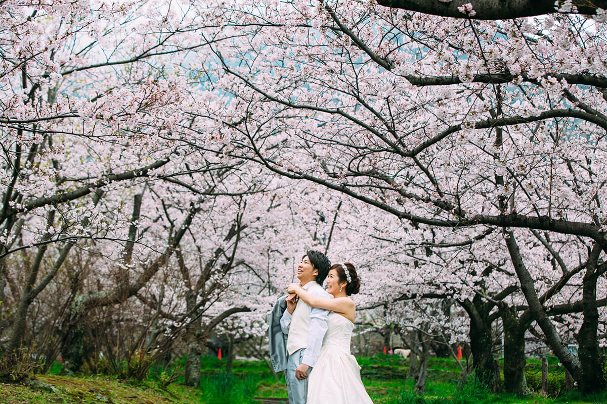攝影師-福岡-/kaoru[福岡/日本]
