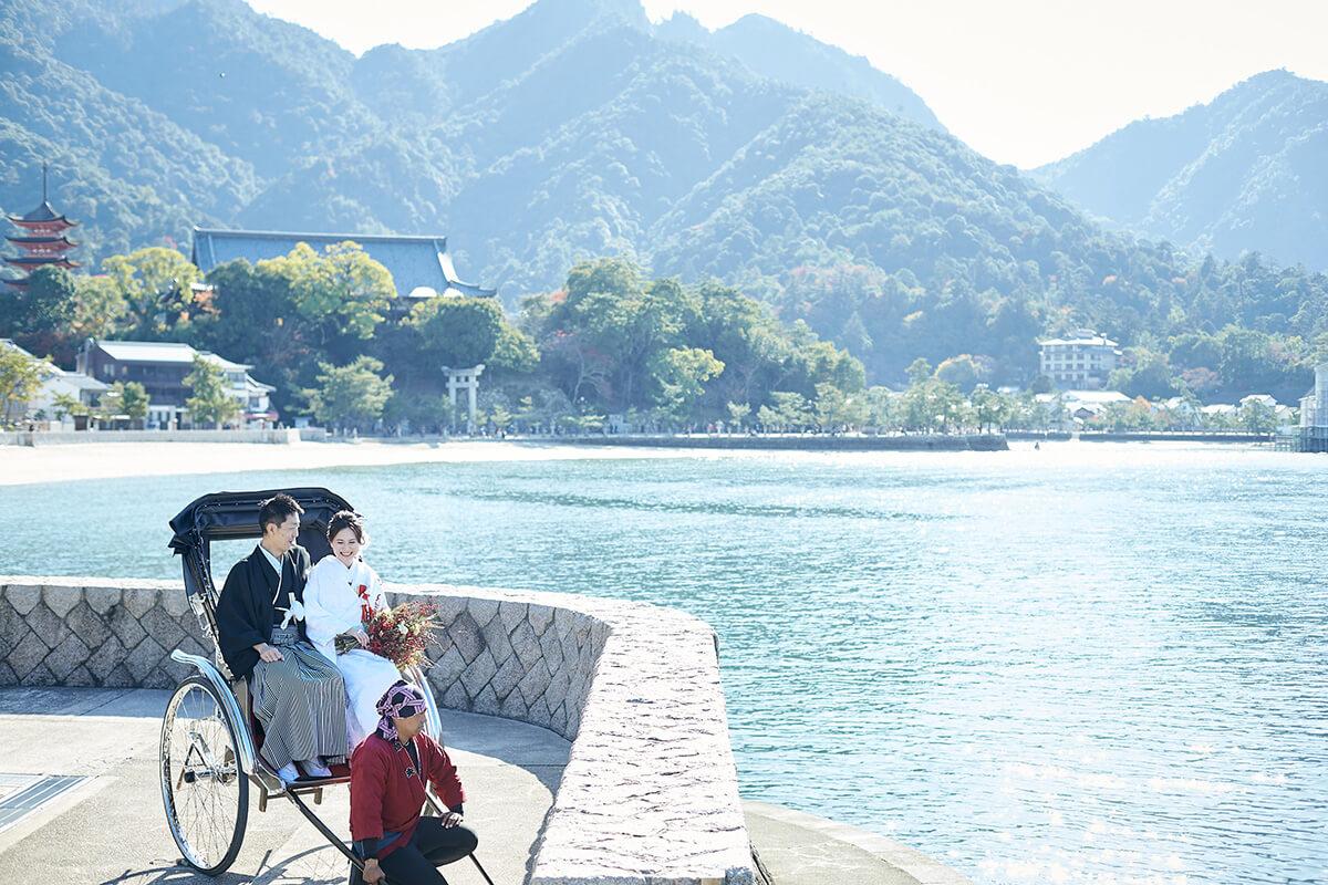 攝影師-福岡-/momoco[福岡/日本]