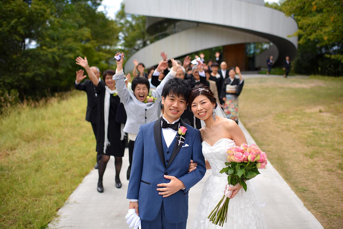攝影師-廣島-/tanakame[廣島/日本]