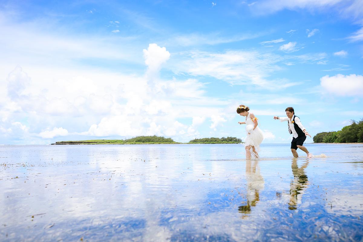 攝影師-北海道-/Y.kamada[北海道/日本]