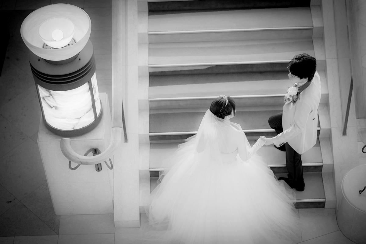攝影師-北海道-/T.Matsui[北海道/日本]