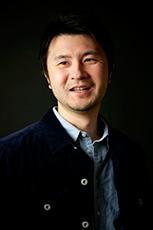 T.Matsui