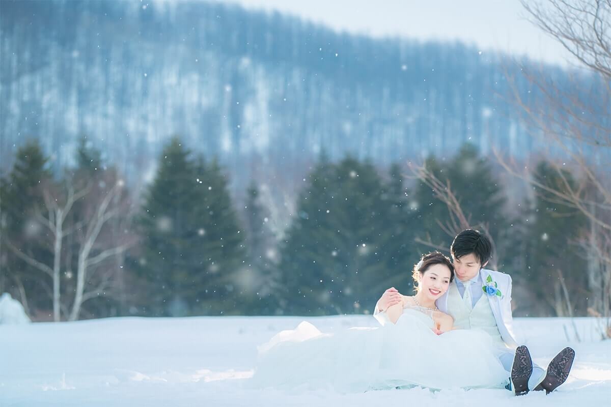 攝影師-北海道-/TOTA[北海道/日本]