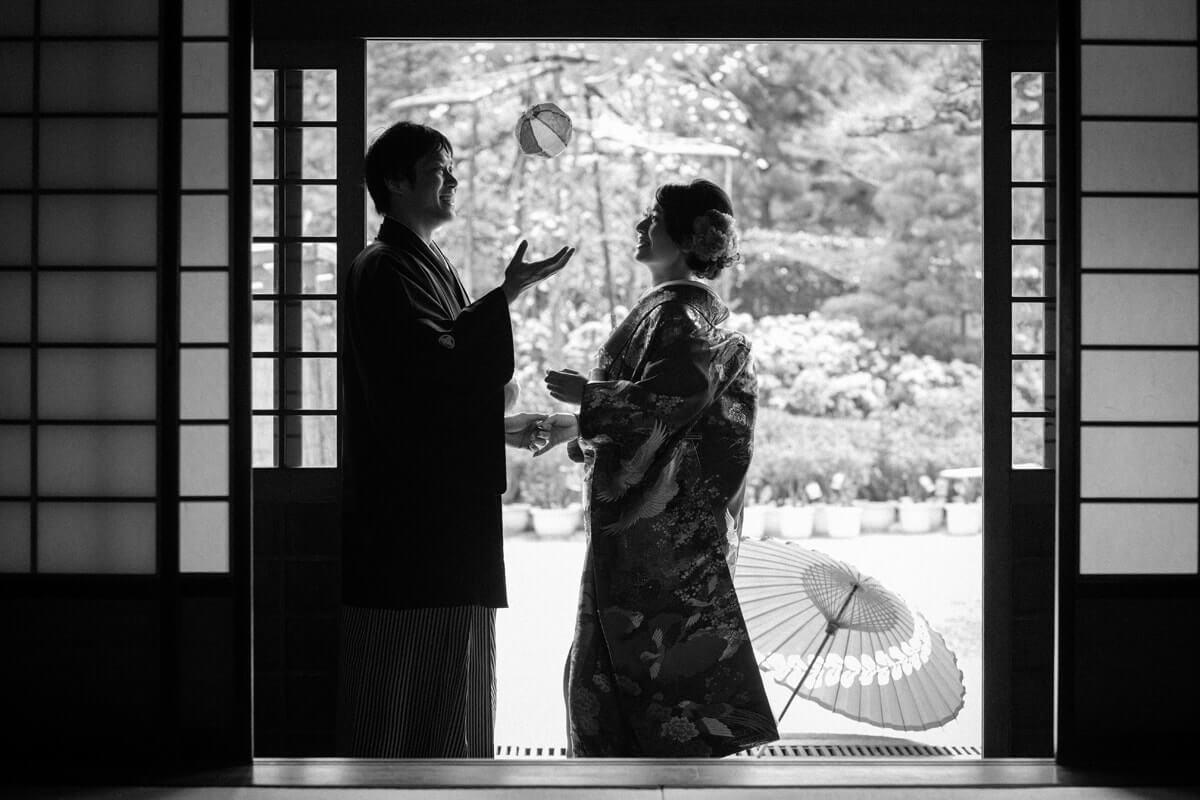 攝影師-關西-/DOIKE[關西/日本]