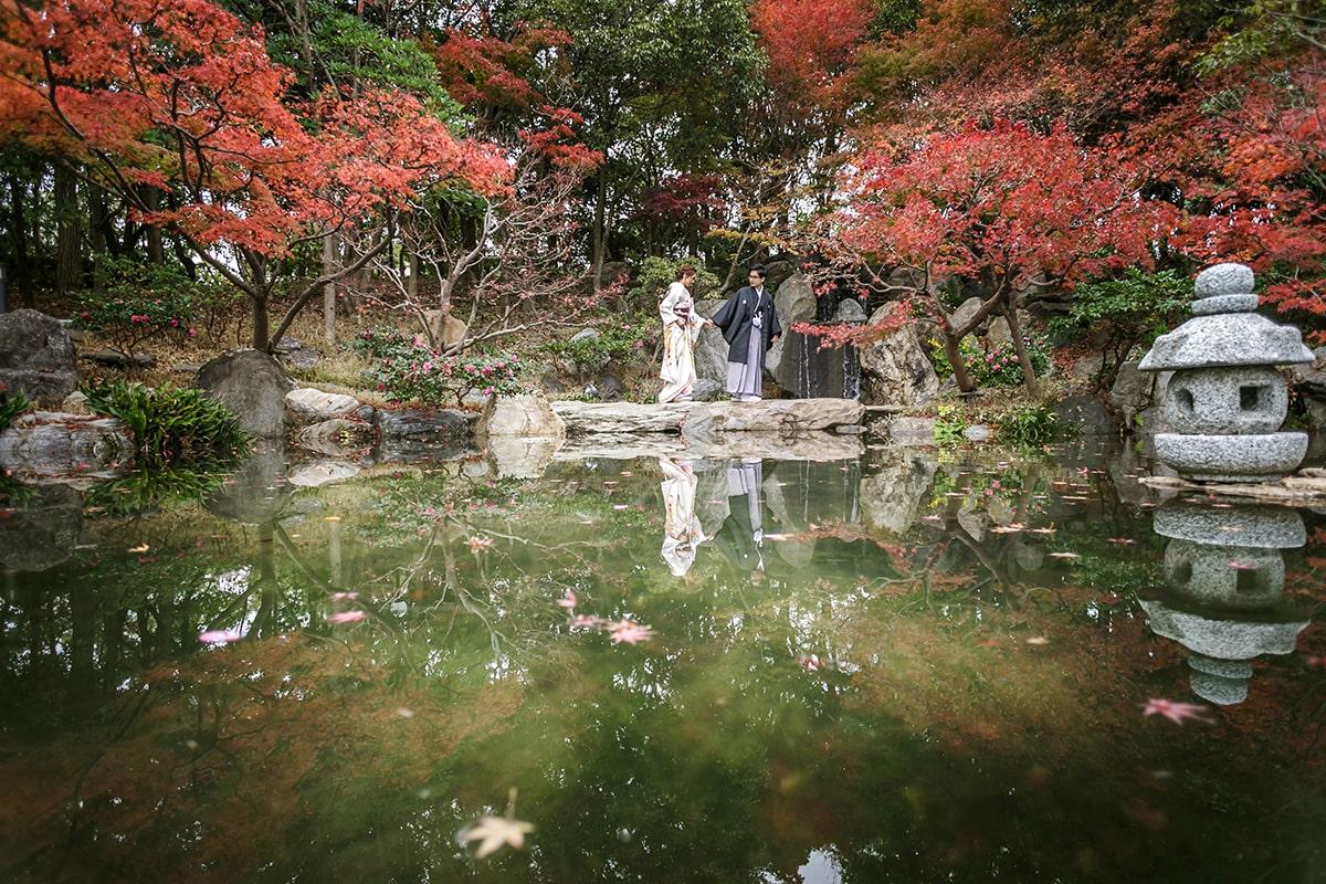 攝影師-關西-/HISATO[關西/日本]
