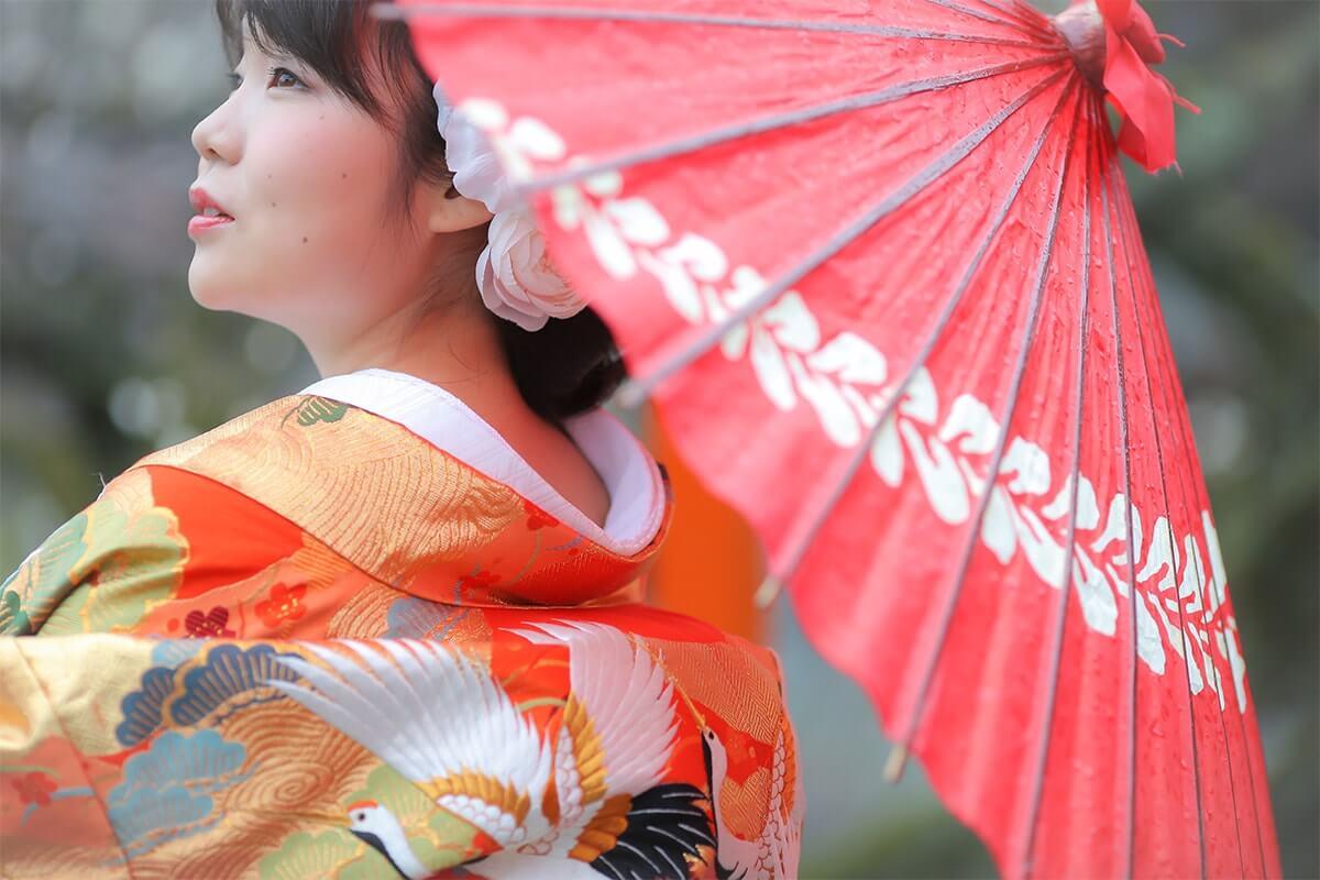 攝影師-關西-/imani[關西/日本]