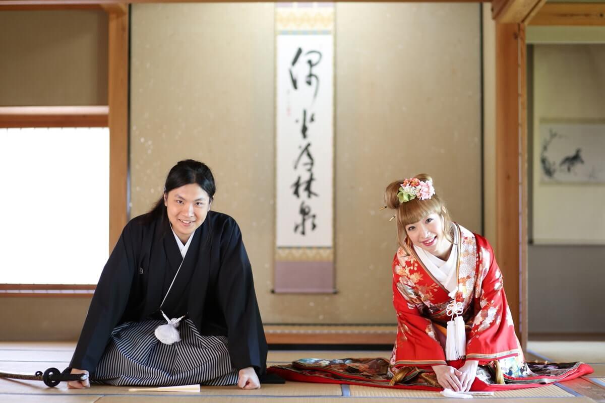 攝影師-關西-/K.KAWACHI[關西/日本]