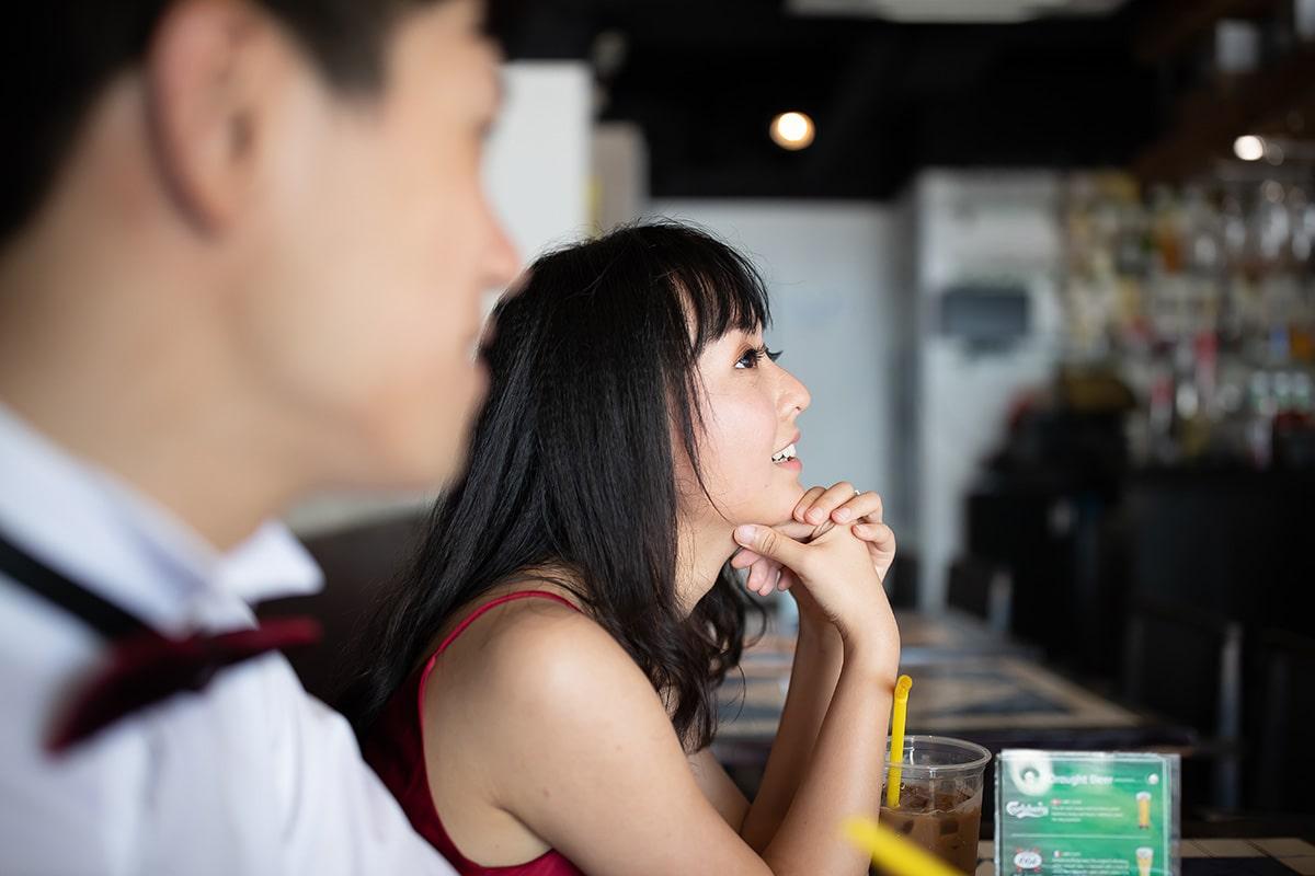攝影師-關西-/Kenji[關西/日本]