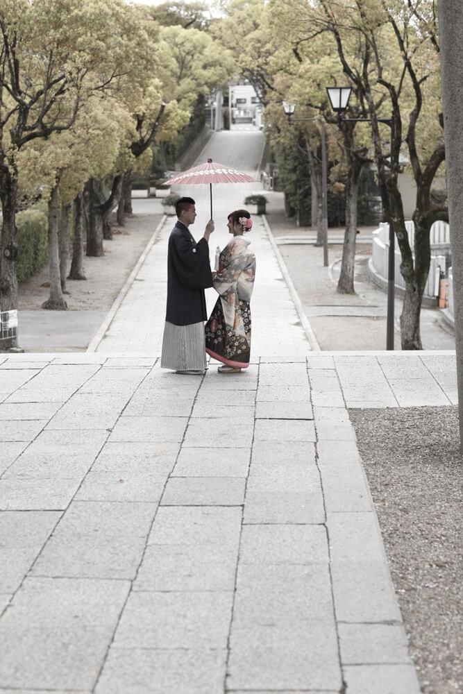 攝影師-關西-/KUSADA[關西/日本]