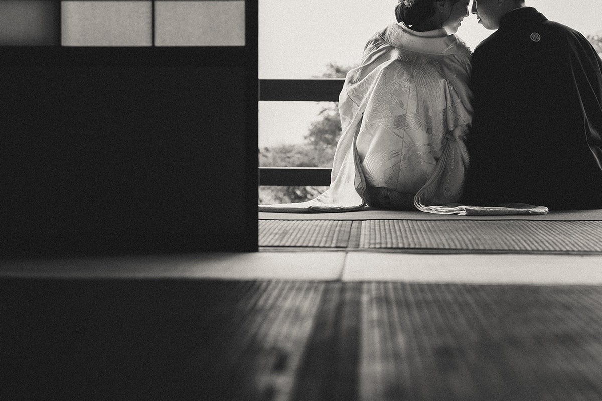 攝影師-關西-/natsuki[關西/日本]