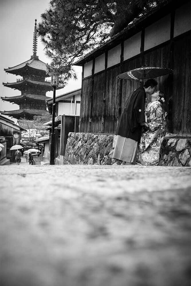 攝影師-關西-/SAKURAI[關西/日本]