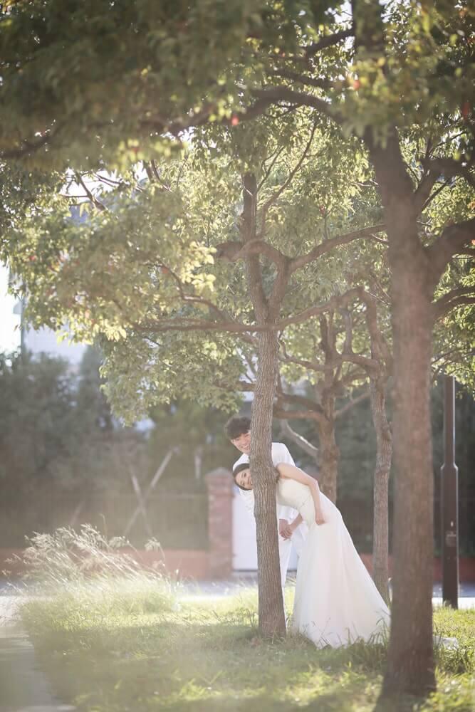 攝影師-關西-/SEIKO[關西/日本]