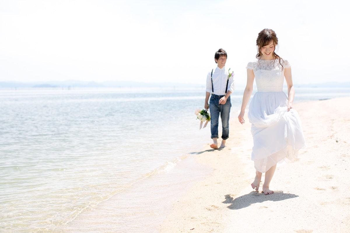 攝影師-關西-/TATSUYA[關西/日本]