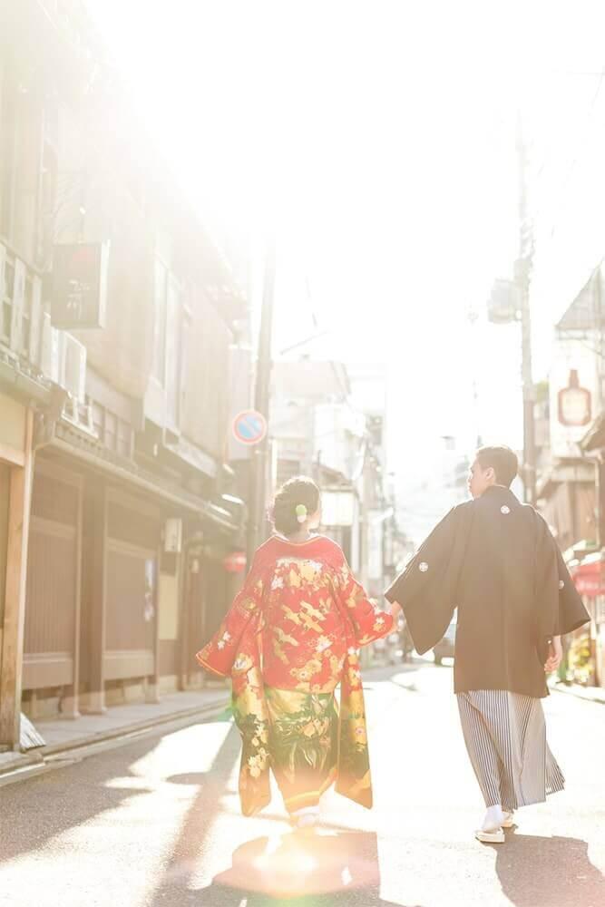 攝影師-關西-/TSUBAI[關西/日本]