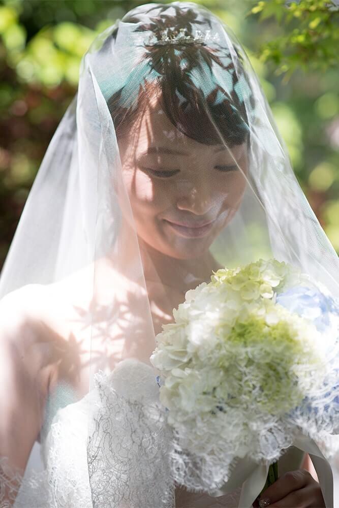 攝影師-關西-/tsukasa[關西/日本]