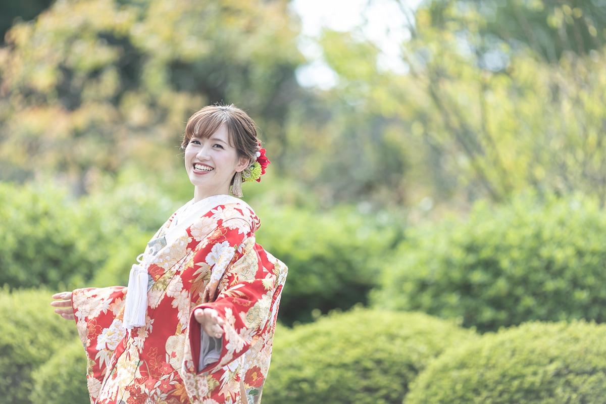 攝影師-關西-/yumico[關西/日本]