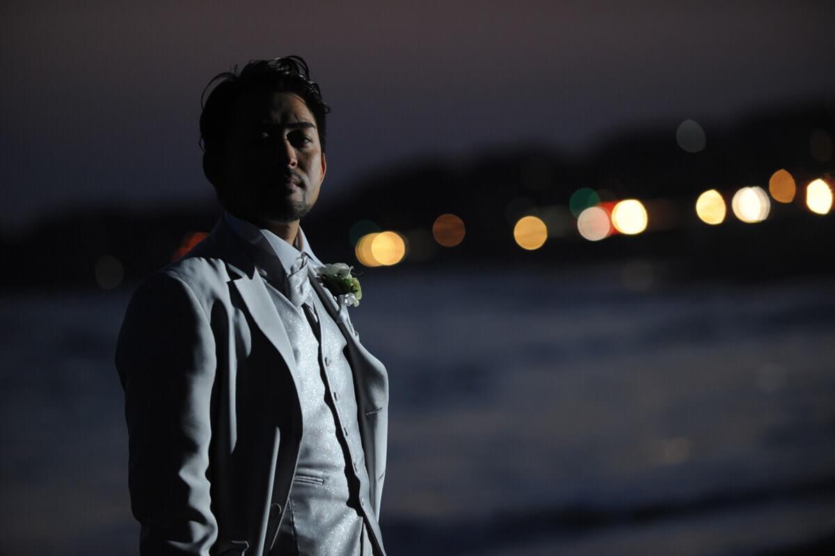 攝影師-關東-/COO[關東/日本]