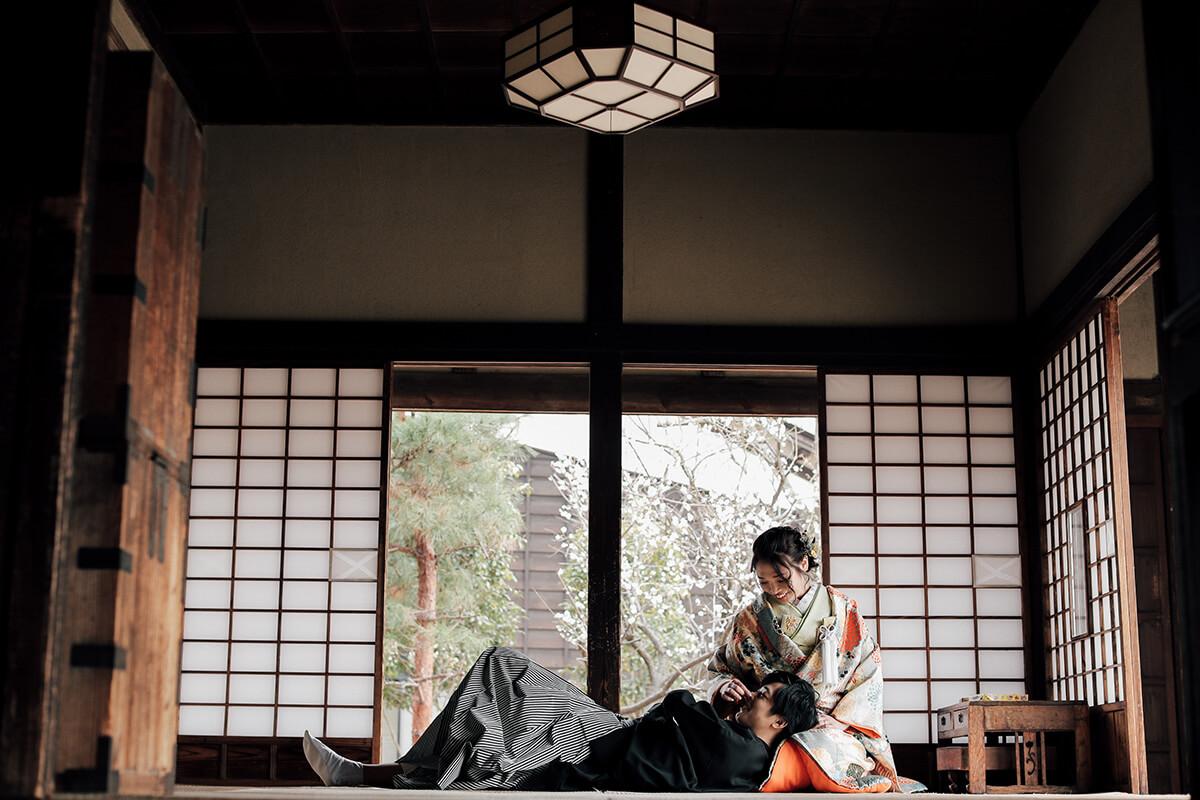 攝影師-關東-/eita[關東/日本]