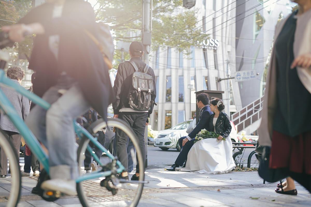 攝影師-關東-/ITO[關東/日本]