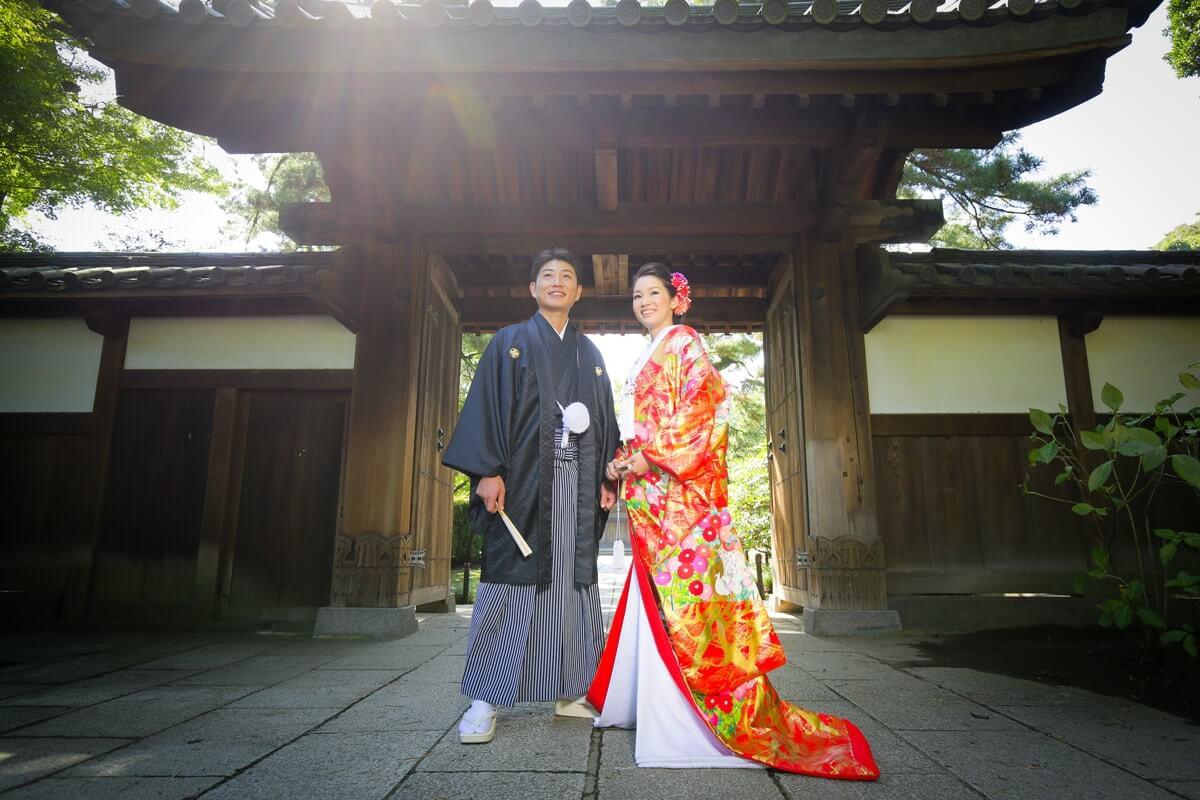 攝影師-關東-/NAO[關東/日本]