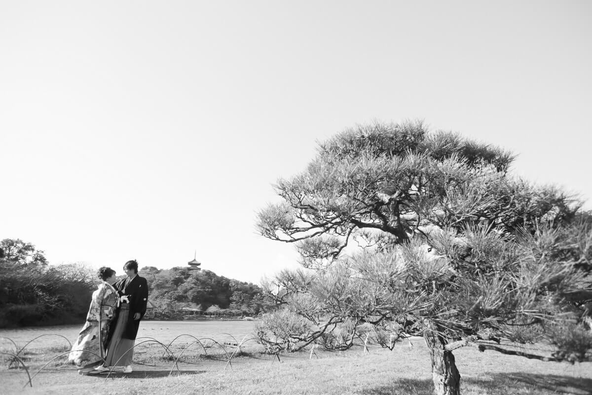 攝影師-關東-/ogu[關東/日本]