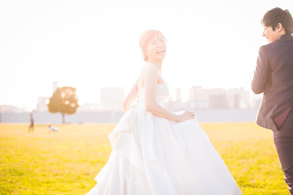 攝影師-關東-/SEKKY[關東/日本]