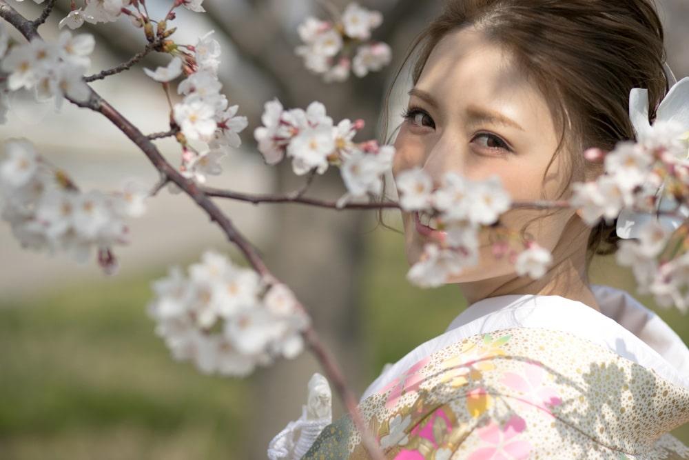 攝影師-關東-/SHUN[關東/日本]