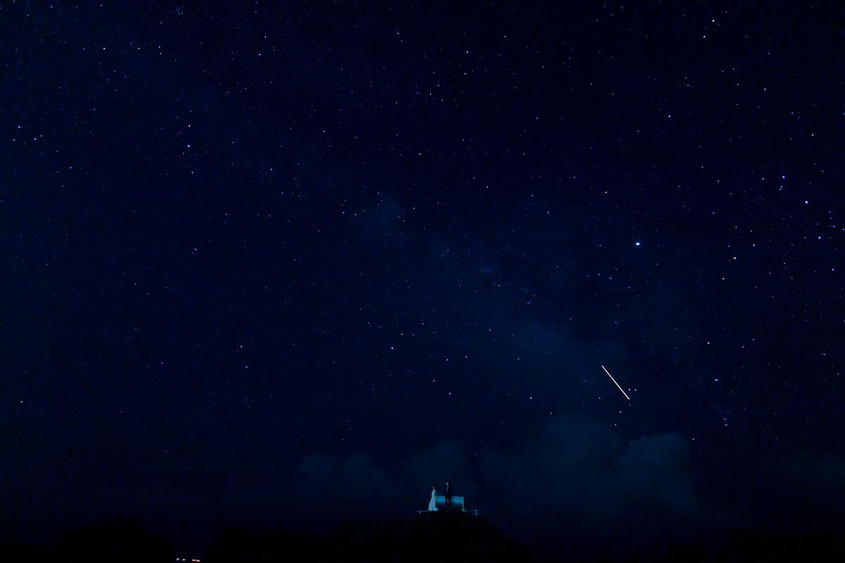 攝影師-關東-/sugiyama[關東/日本]