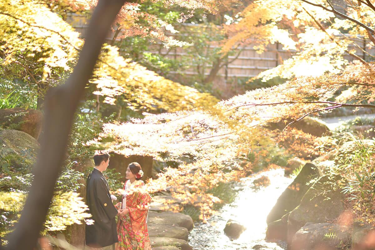 攝影師-名古屋-/Big[名古屋/日本]