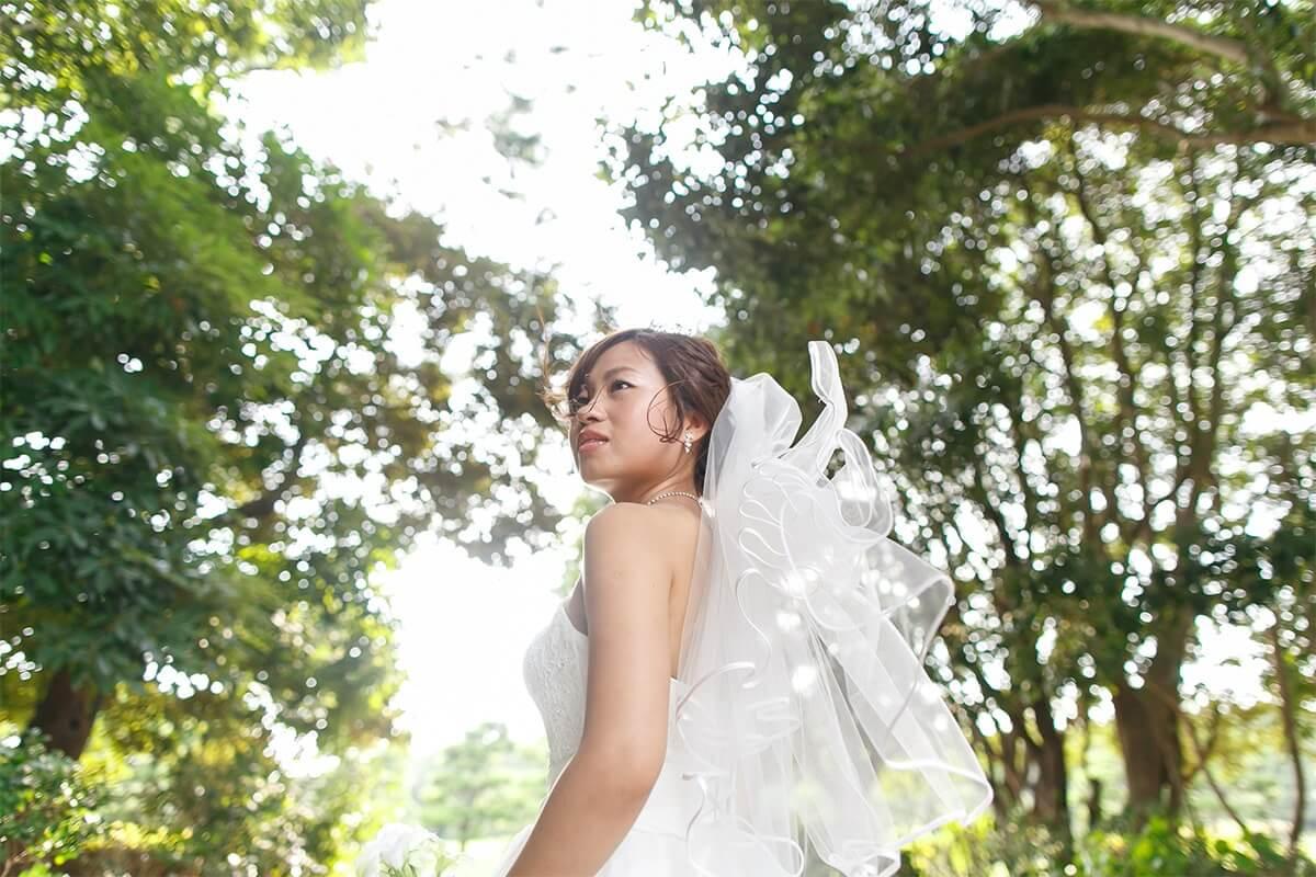 攝影師-名古屋-/gossy[名古屋/日本]