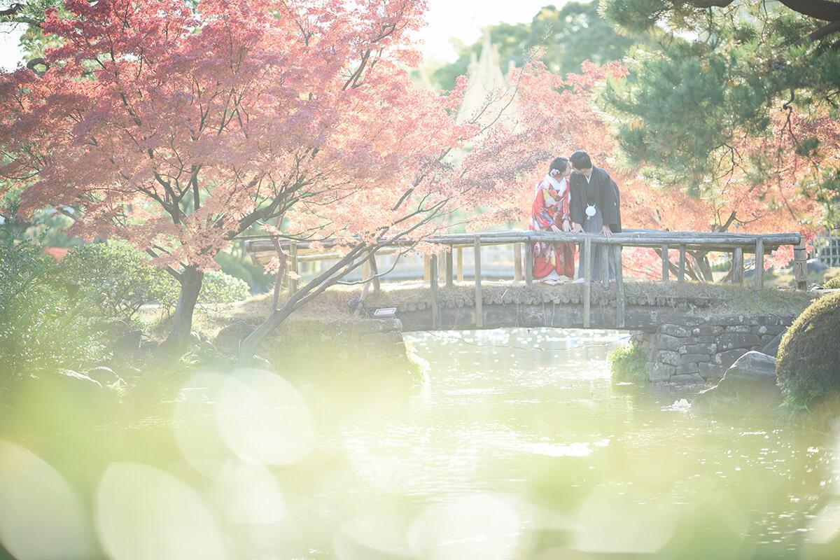 攝影師-名古屋-/GUPPY[名古屋/日本]
