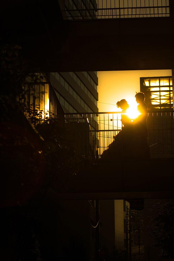 攝影師-名古屋-/Rii[名古屋/日本]