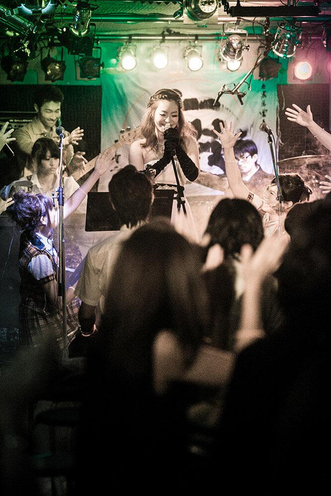 攝影師-名古屋-/TOKU[名古屋/日本]
