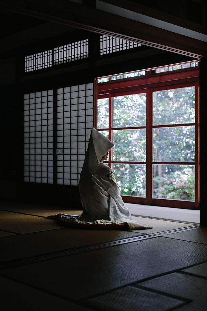 攝影師-新瀉-/GO[新瀉/日本]